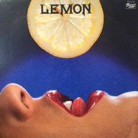 LP / LEMON / LEMON