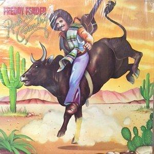 LP / FREDDY FENDER / ROCK 'N' COUNTRY