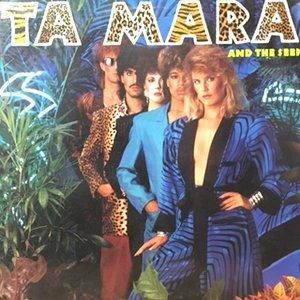 LP / TA MARA & THE SEEN / TA MARA & THE SEEN