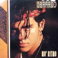 LP / GERARDO / MO' RITMO