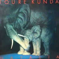 LP / TOURE KUNDA / NATALIA