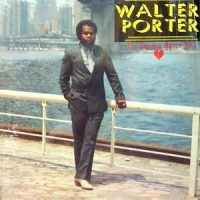 12 / WALTER PORTER / I'M SERIOUS ABOUT YOU / (INSTRUMENTAL)