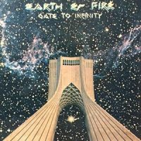 LP / EARTH & FIRE / GATE TO INFINITY