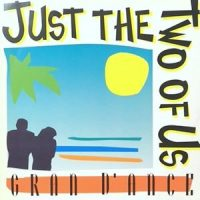 12 / GRAN D'ANCE / JUST THE TWO OF US