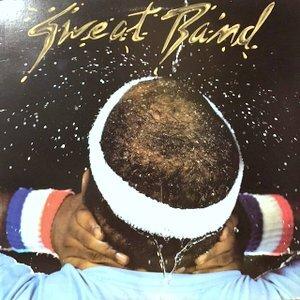 LP / SWEAT BAND / SWEAT BAND