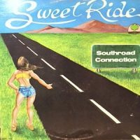 LP / SOUTHROAD CONNECTION / SWEET RIDE
