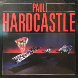 LP / PAUL HARDCASTLE / PAUL HARDCASTLE