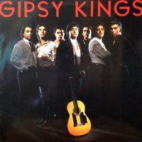 LP / GIPSY KINGS / GIPSY KINGS