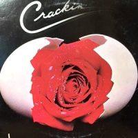 LP / CRACKIN' / CRACKIN'