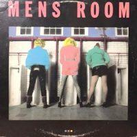 LP / MENS ROOM / MENS ROOM