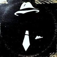 LP / JONNY CHINGAS / LOVE DROPS