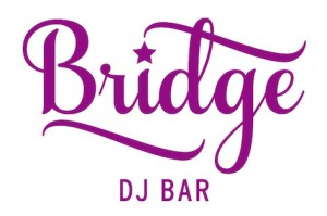 dj-bar-bridge-logo